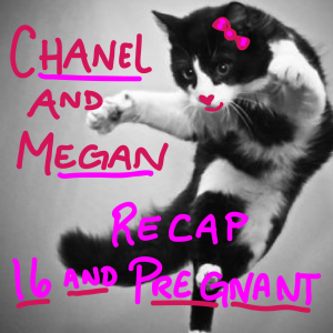 chanel and megan-01