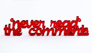 NeverReadComments-580x333
